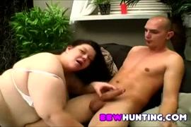 Porno animal baisé femme africaine