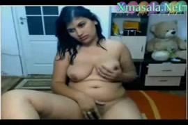 Photo sexe femme noire grosse fesse nue