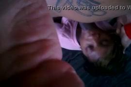 Télécharger vidéo baiser une grosse femme