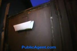 Site porno vidéo en côte d,ivoir