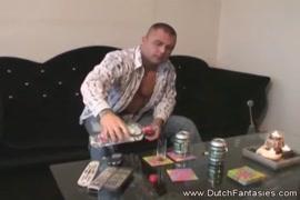 Trma homme porno