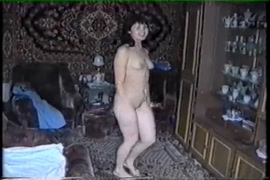 Vidéo porno africain grosses fesses
