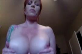 Bigass porno