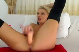 Porno laplag martil mroc