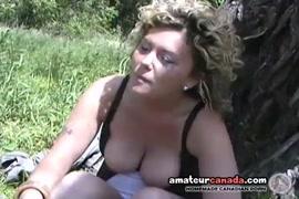 Porno_mp3