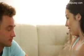 Massage xxxvideo mp4 chien et le femme