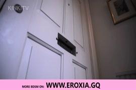 Pornoxxx au maroc.com