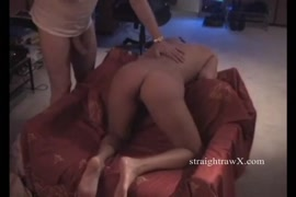 Porno sexe femme et cheval