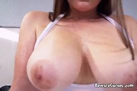 Sex xx avec pornot gratuit maroc