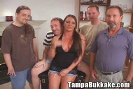 Image porno grosse fesse tantine et neuveux