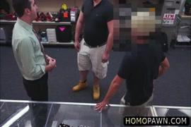 Porno graphie xxl