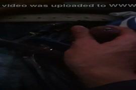Meilleurs vidéo porno de famme grosse fesse nu