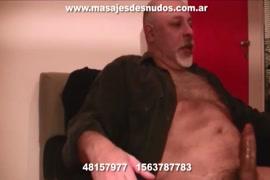 Porno sud africain mp3