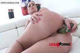 Sex vidèos porno xxl