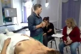 Un chien ejacule dans les fesses dune femme youtube
