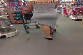 Youtube.com dance porno black gros cut
