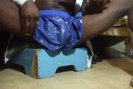 Porno ghanéen sur bonporn