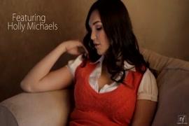 Des photos des femmes a grosse fesse