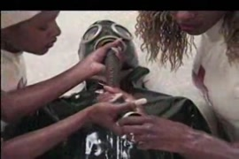 Xxx porno africaine grosse