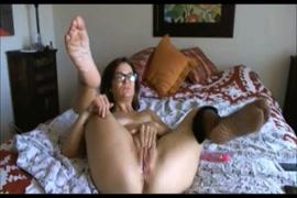 Porno des femme les plus grose de la rdc