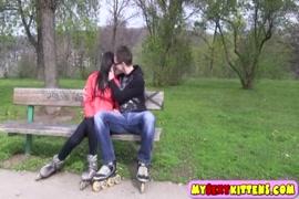 Comment un animal baise une femme