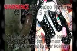 Porno des femmes noires de plus de 60 ans