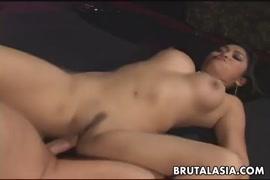 Image xxx porno des vieille femme vilene vagin deformé