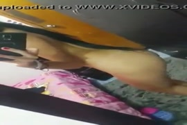 Images bone porno videos sixe arab algeriene