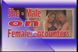 Xnxx film sex froncais