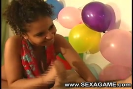 Xxx une femme et un cheval video download