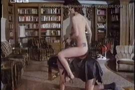 Xxx porno plus dangeureuge du monde