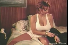 Videos porno ivarien de grosse fesse