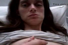 Film x porno viol