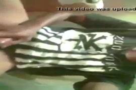 Xxx video des vielle qui on des gros fesse aux ghana