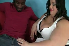 Video porno gross femme du monde