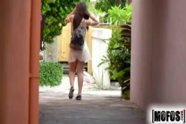 Wwxvideo les animaux et les femmes