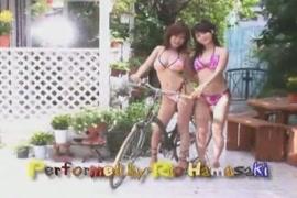 Video mapouka gross femme