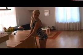 Telechargement video sexuel grosse femme