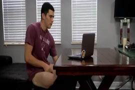 Femme porno fam com