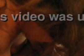 Télécharger gratuitement les films pornographiques camerounais
