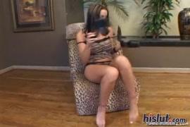 Videos panno
