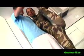 Video dune grosse femme amricainne