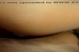 Femme grosses fesses africaines