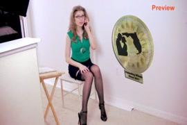 Film porno famme avec un chien gratui a telecharger