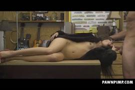 Videos les long penis dans le sexe de la femme