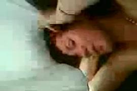 Video télécharge porno boite de nuit