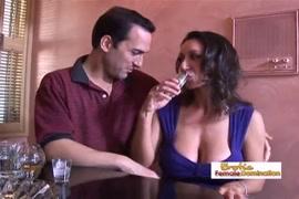 Images des gros et longs penis en baise porno gratuite