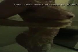 X video pornetudiant.com