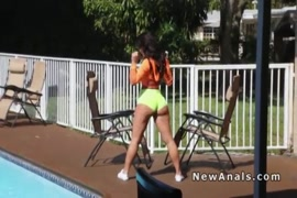 Ghana dance xxx porno scandal