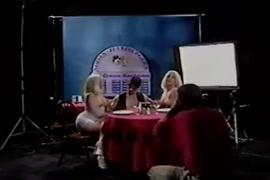 Film video porn mapouka de femme grosse fesse